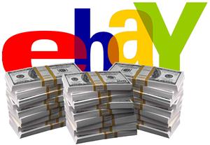 Maximize eBay profits